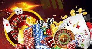 situs casino on;line